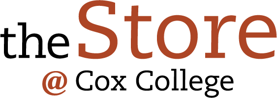 theStore@CC-Logo_color