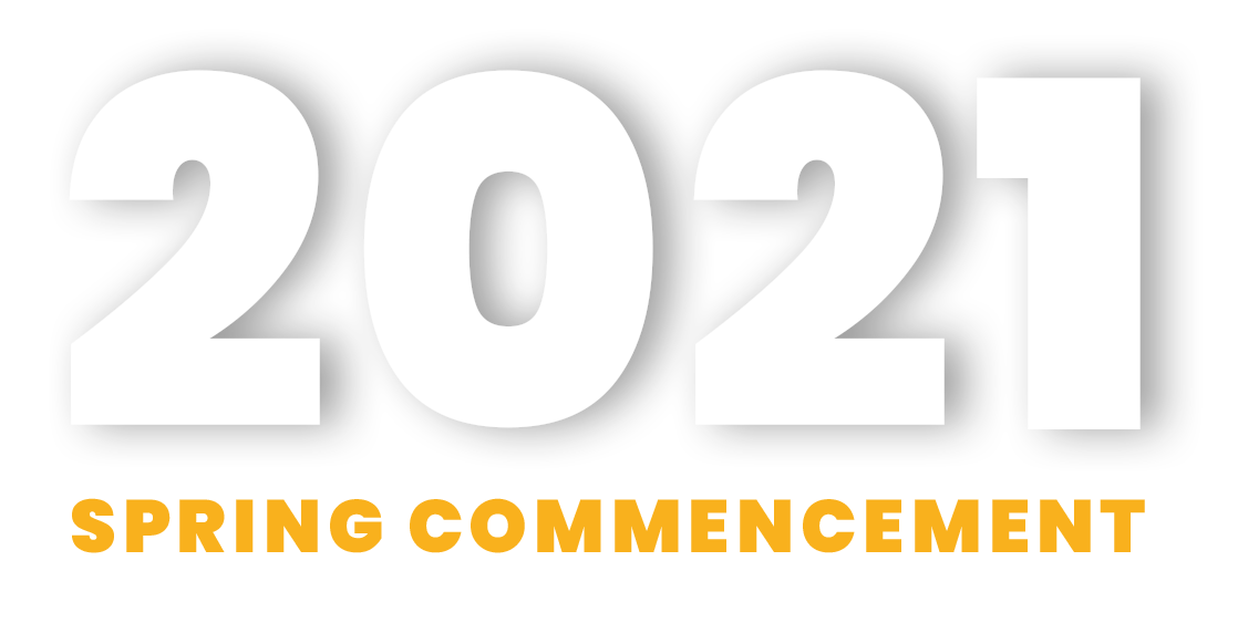 2021headinglogo